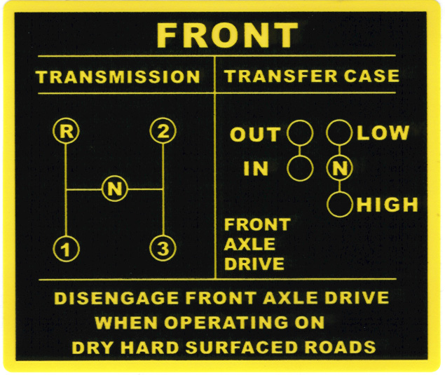 furthermore ZR6l 18142 likewise 46 2 Ton Chevy Wiring Diagram moreover Willys Engine Serial Numbers in addition Willys Overland Jeep Mb G  Wiring Diagram. on 1946 willys jeep wiring diagram